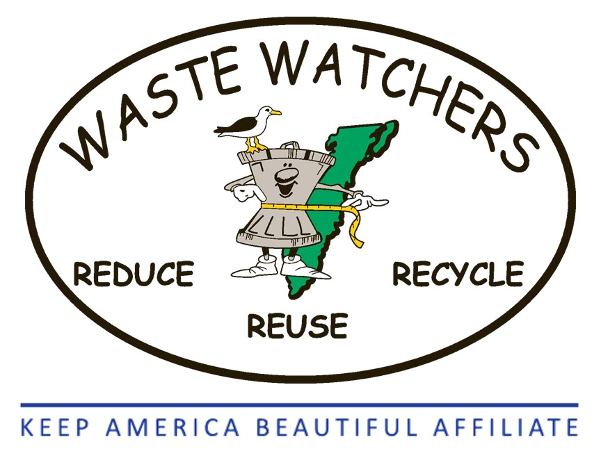 Waste Watchers of the Eastern Shore of Virginia